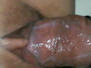 vietnamese shaft creampie 5 rings be expeditious for cum
